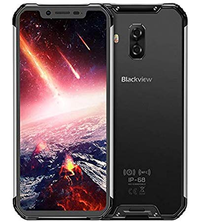 blackview-9600